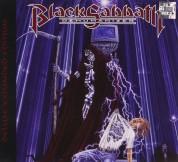 Black Sabbath: Dehumanizer (2011 Limited Edition) - CD