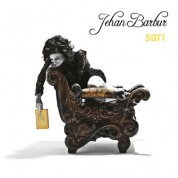 Jehan Barbur: Sarı - CD