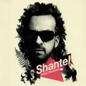 Shantel: Disko Partizani - CD