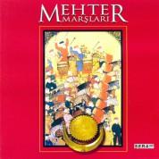 Çeşitli Sanatçılar: Mehter Marşları - CD