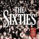 The Sixties - Plak