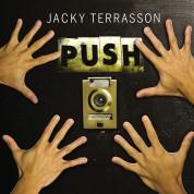 Jacky Terrasson: Push - CD