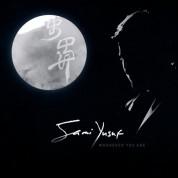 Sami Yusuf: Wherever You Are - CD