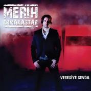 Merih Ermakastar: Veresiye Sevda - CD