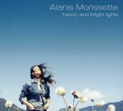 Alanis Morissette: Havoc And Bright Lights (Deluxe Edition) - CD