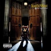 Kanye West: Late Registration - Plak