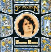 Jon Anderson: Song Of Seven - CD