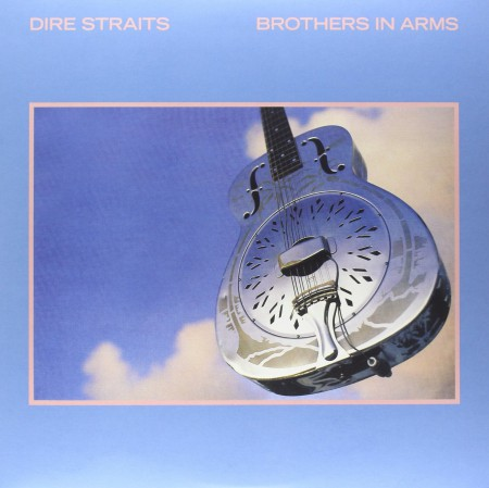 Studio 99 - Dire Straits - Performed By Studio 99