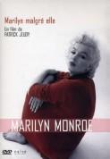 Marilyn Malgre Elle - DVD