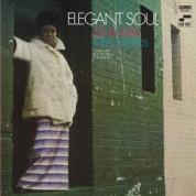 The Three Sounds: Elegant Soul - CD