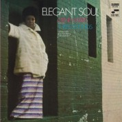 The Three Sounds: Elegant Soul - CD