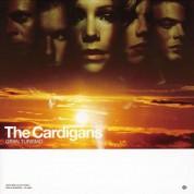 Cardigans: Gran Turismo - Plak
