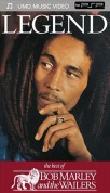 Bob Marley & The Wailers: Legend - DVD