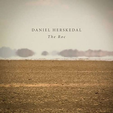 Daniel Herskedal: The Roc - CD