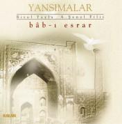 Yansımalar: Bab-ı Esrar - CD