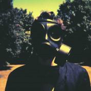 Steven Wilson: Insurgentes - Plak