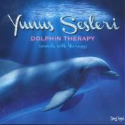 Çeşitli Sanatçılar: Yunus Sesleri - CD