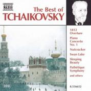 Cinema Classics, Vol. 12 - CD