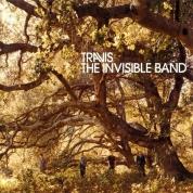 Travis: Invisible Band - Plak