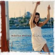 Monica Molina: Autorretrato 'Le Mojor De Monica Molina' - CD