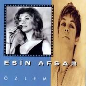 Esin Afşar: Özlem - CD