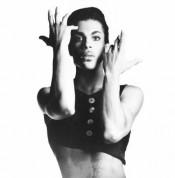 Prince: Parade - Plak