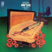 MFSB - Plak