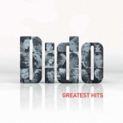 Dido: Greatest Hits (Deluxe Edition) - CD