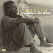 Steve Shehan, Nabil Baly Othmani: Awailin - CD