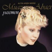 Muazzez Abacı: Yasemen - CD