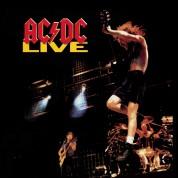 AC/DC: Live '92 - CD