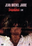 Jean-Michel Jarre: Live Solidarnosh - DVD