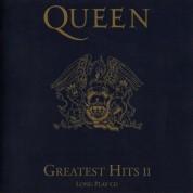 Queen: Greatest Hits II - CD
