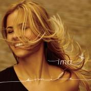 Ima: Smile - CD