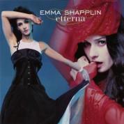 Emma Shapplin: Etterna - CD