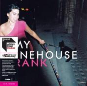 Amy Winehouse: Frank (Half Speed Master) - Plak