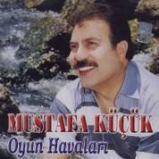 Mustafa Küçük: Oyun Havaları - CD