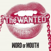 Wanted: Word Of Mouth - CD