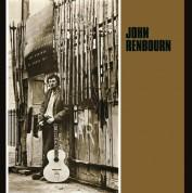 John Renbourn - Plak