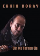 Erkin Koray: Gün Ola Harman Ola (Deluxe Edition) - CD