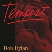 Bob Dylan: Tempest - Plak