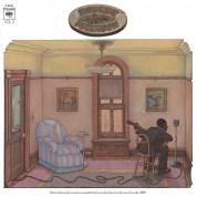 Robert Johnson: King Of The Delta Blues Singers Vol.2 - Plak