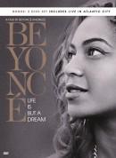 Beyoncé: Life Is But A Dream - DVD