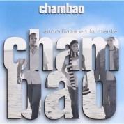 Chambao: Endorfinas En La Mente - CD