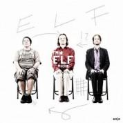 Trio Elf: Rmxd - Plak