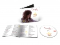 Brian May: Back To The Light - CD