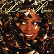 Dianne Reeves: Bridges - CD
