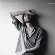 Jay-Jay Johanson: Self-Portrait - CD