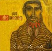 Louis Winsberg: Jaleo Le Bal Des Suds - CD