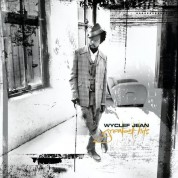 Wyclef Jean: Greatest Hits - BluRay Audio